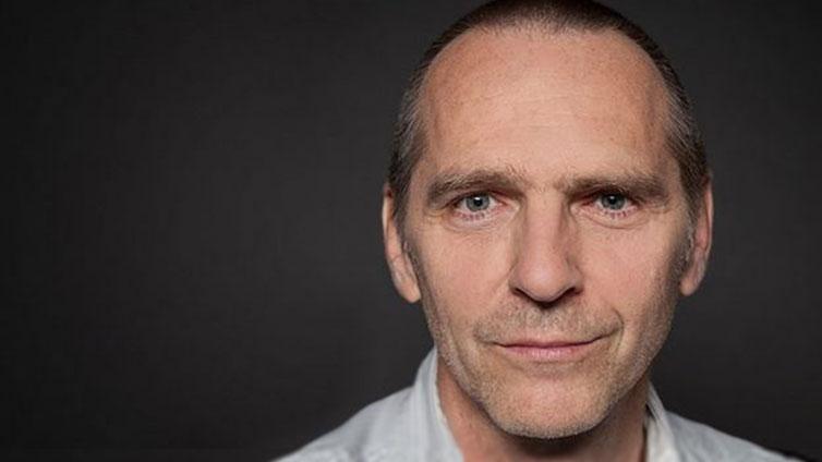 Stefan Limmer
